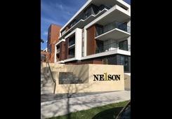 Level G/02B/1 Nelson Street Ringwood image